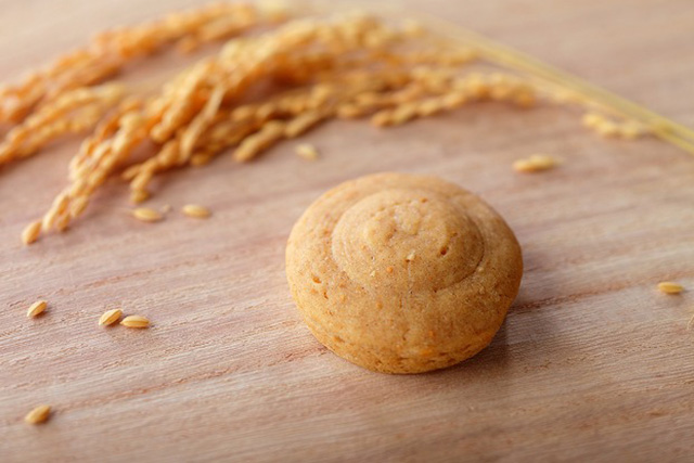 バリアフリーパン