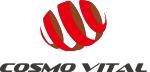 コスモバイタル株式会社